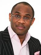 Anthony Onabanjo